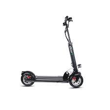 e scooter 20 km h. Black Bedroom Furniture Sets. Home Design Ideas