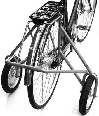 stützräder für fahrrad 26 zoll